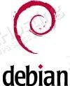 Debian 7.0 (Wheezy) OS Templates available