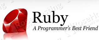How to Install Ruby 1.9.3 and Rubygems 1.8.24 on CentOS 6.2