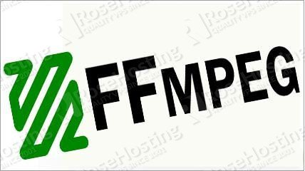 How to install and test FFMPEG/FFMPEG-PHP in Debian Squeeze