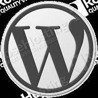 Install WordPress on Debian VPS