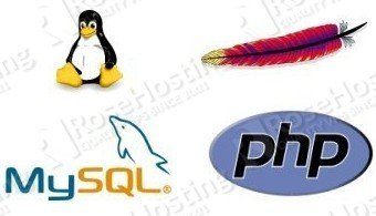 How to install LAMP (Linux Apache, MariaDB & PHP) on CentOS 7 ...