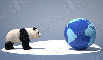 How to install Panda3D on Ubuntu 10.04