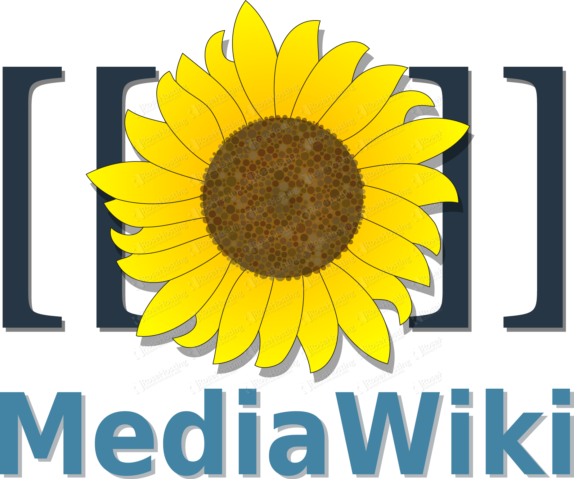 How to install MediaWiki on CentOS/Fedora