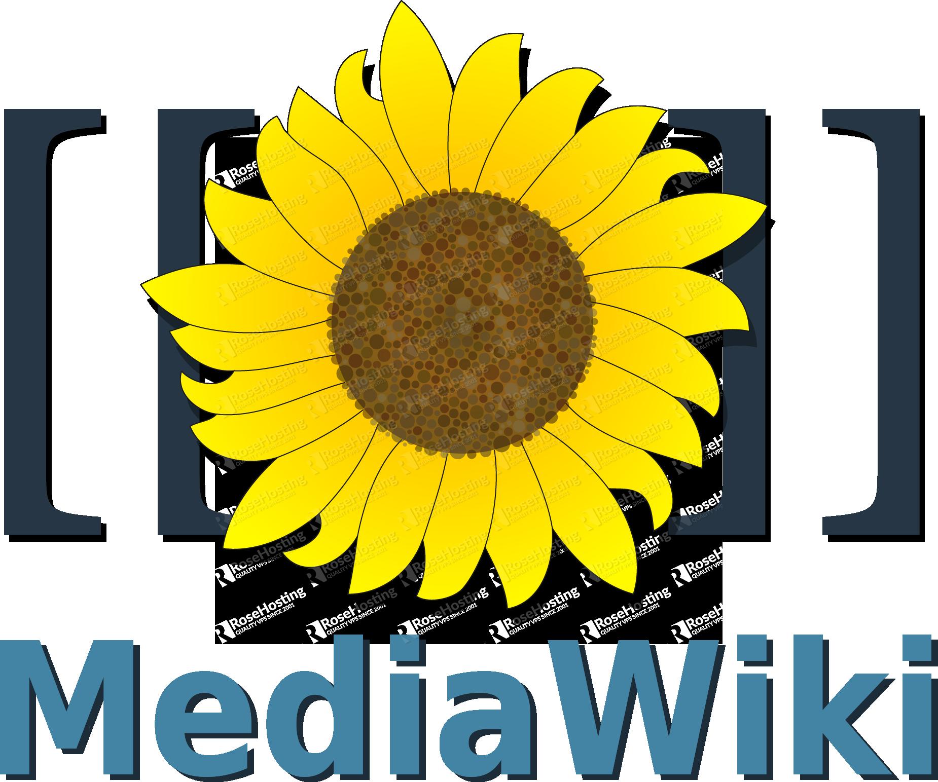 Mediawiki on centos fedora rosehosting com linux vps hosting blog