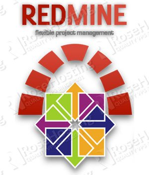Installing Redmine on a CentOS 6 VPS