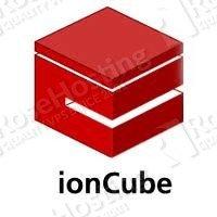 Script: Install IonCube on Debian VPS