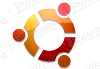 Ubuntu 12.10 OS Template Available with all our Virtual Servers