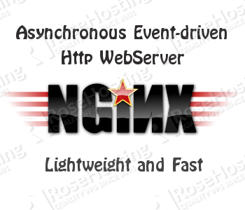 Speed-up NGINX using ngx_pagespeed on a CentOS 6 VPS
