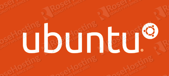 Ubuntu 13.04 OS Template Available with all our Virtual Servers