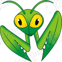 how-to-install-mantis-bug-tracker-on-debian-7-wheezy
