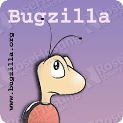 How to Install Bugzilla on CentOS 6