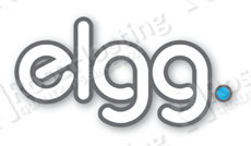 How to install Elgg on a Linux VPS