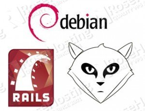 how-to-install-gitlab-ruby-and-nginx-on-debian-7-wheezy-vps