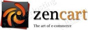 zen cart vps