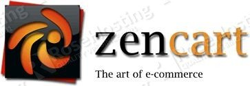 How to Install Zen Cart E-Commerce Shopping Cart on a Linux Server