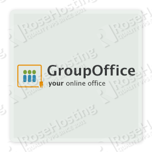 How to install Group Office (an enterprise CRM and collaboration tool) on Debian 7 (Wheezy)