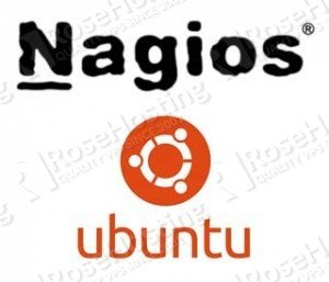 install-nagios3-on-ubuntu-13-10-vps-for-monitoring-virtual-servers-and-services