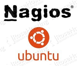 Install Nagios3 on Ubuntu 13.10 VPS for monitoring virtual servers and services