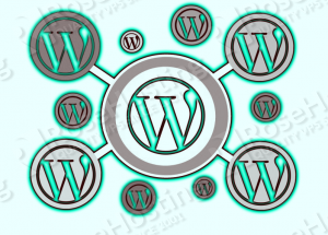 how-to-install-wordpress-multisite-on-centos-vps-with-apache