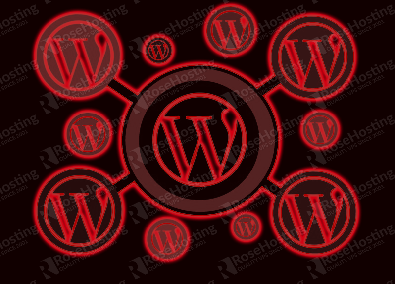 How to install WordPress Multisite on Centos VPS with Nginx