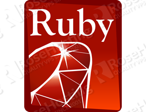 How to Install Ruby 2.0 and RubyGems 2.1.11 on Ubuntu 13.10 from source