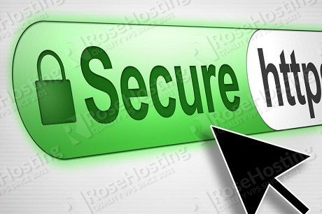 Set-up SSL encrypted connection in Postfix, Dovecot and Apache