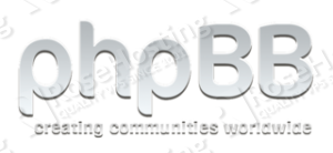 320px-Phpbb3-ccw-logo
