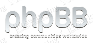 How to install phpBB 3 on a CentOS 6 VPS