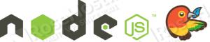 node.js bower