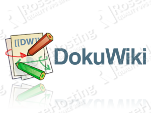 How to install DokuWiki on Debian Wheezy with Nginx