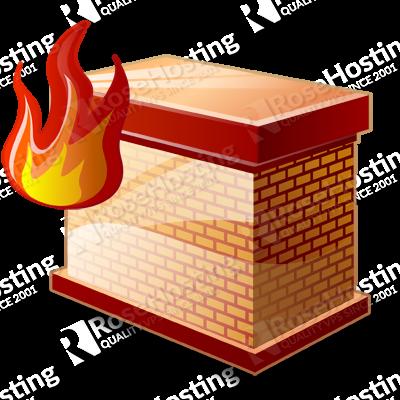 Securing your Ubuntu/Debian based VPS using IPTABLES/Netfilter firewall