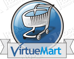 How to install VirtueMart with Joomla on a Linux VPS