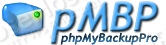 Install phpMyBackupPro on a CentOS 6 VPS