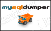 How to install MySQLDumper on a CentOS VPS