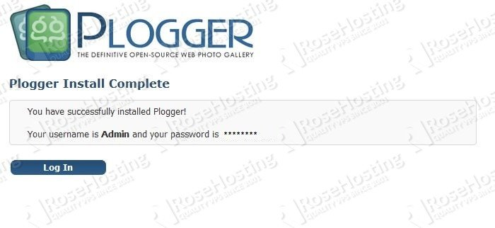 plogger2