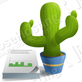 How to install Cacti network monitoring tool on a Centos VPS