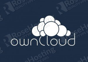 How to install OwnCloud 7 on an Ubuntu 14.04 VPS