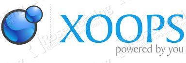 How to Install XOOPS 2.5.7 on CentOS 6