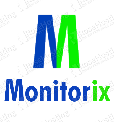 How to install Monitorix system monitoring tool on CentOS 6 VPS