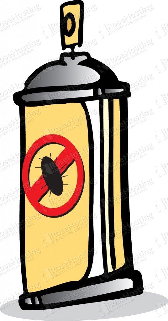 How To Install Flyspray The Bug Killer On A Centos 7 Vps