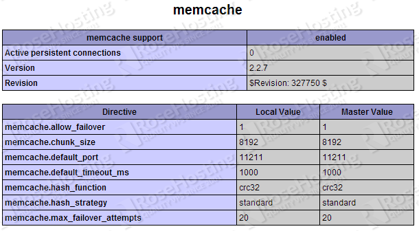 memcached1