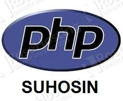 Install suhosin patch ubuntu software
