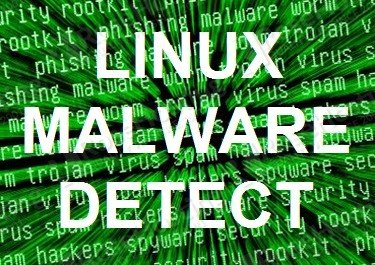 Install and configure Linux Malware Detect on a CentOS VPS