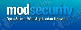 mod-security-raise-up-your-apache-webserver-security-and-protect-against-cross-site-scripting-javascript-hacks-and-viruses