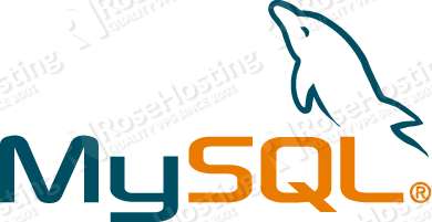 Basic MySQL database administration on a Linux VPS