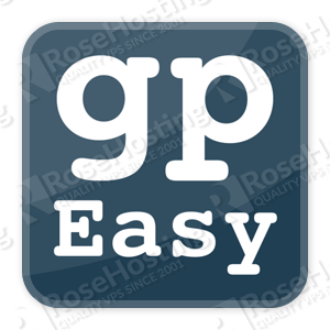 Install gpEasy CMS with NGINX and PHP5-FPM on an Ubuntu 14.04 VPS