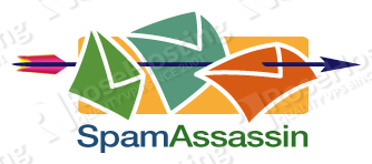 How to install and integrate SpamAssassin with Exim on a CentOS 7 VPS
