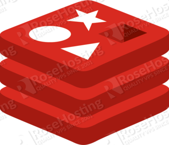 Install and run WordPress cached with Redis on a Linux VPS