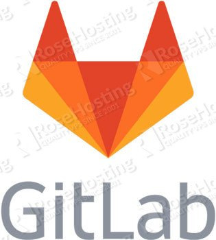 install gitlab on centos 7