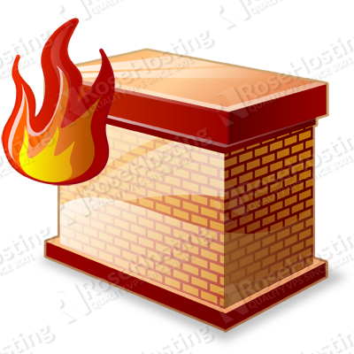 Install Config Server Firewall on a Linux VPS